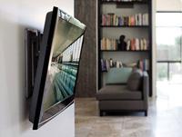 Adjustable Tilting TV Wall Mount Bracket