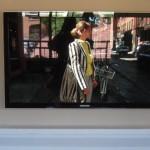 tv-installation-10