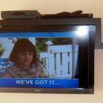 tv-installation-26