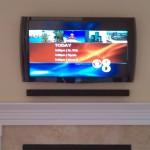 tv-installation-32