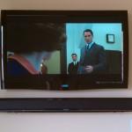 tv-installation-33