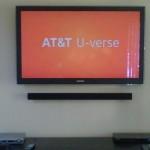 tv-installation-40