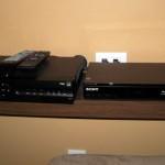 tv-installation-8