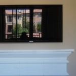 tv-installation-9