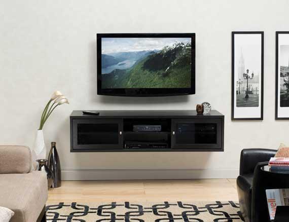 Sanus Av Furniture Showcase Home Theater Installation Amp Plasma Tv Installation