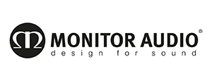 Monitor Audio Design for Sound